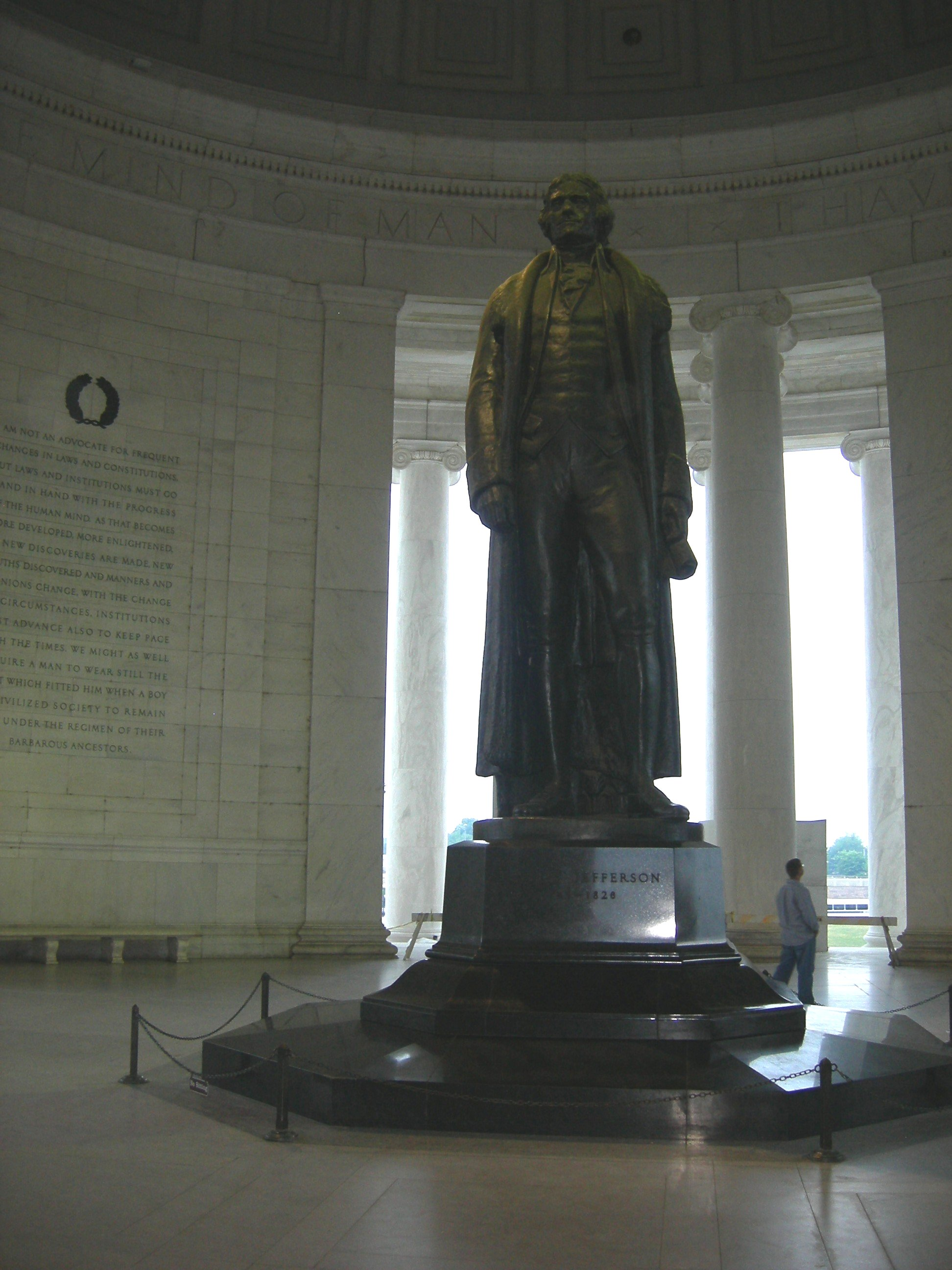 Pictures from Washington D.C. at Arlington National ...